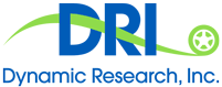 Dynamic Research, Inc