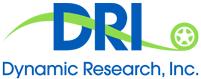 Dynamic Research, Inc
